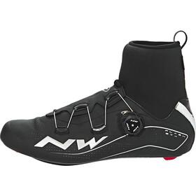 Northwave Flash GTX Shoes Herre black